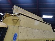 New Holland TX66 Udvidet Korntank Altele