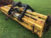 Sonstiges типа Orsi 3,2 meter, Gebrauchtmaschine в Holstebro