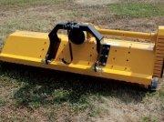 Sonstiges типа Orsi EVO 1653, Gebrauchtmaschine в Ribe