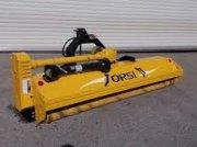 Sonstiges типа Orsi EVO 2253 Hydraulisk sideforskydning, Gebrauchtmaschine в Ribe