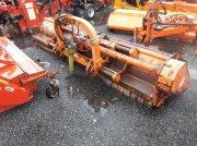 Sonstiges des Typs Ortolan 3 m, Gebrauchtmaschine in Horsens