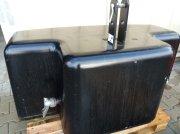 Sonstiges typu Pateer Frontgewicht 1450kg, Neumaschine v Hohenfels