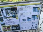 Sonstiges типа Patura Mobile Kälberbox Ausstellung, Vorführmaschine в Kötschach