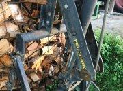 Sonstiges типа Pegoraro Hydraulische Hitch, Gebrauchtmaschine в Hohenkammer