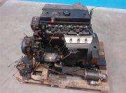 Sonstiges типа Perkins 1004-4T sælges i dele, Gebrauchtmaschine в Hemmet