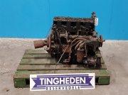 Sonstiges типа Perkins 1104D-E44TA, Gebrauchtmaschine в Hemmet