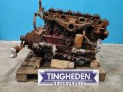 Sonstiges типа Perkins 6.354 Defekt for parts, Gebrauchtmaschine в Hemmet