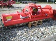 Sonstiges tip Perugini KX300, Gebrauchtmaschine in Otterup