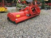 Sonstiges типа Perugini KX320 Slagleklipper, Gebrauchtmaschine в Nimtofte