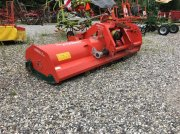 Sonstiges del tipo Perugini KX320 Slagleklipper, Gebrauchtmaschine en Nimtofte