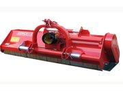 Sonstiges типа Perugini MX320 Slagleklipper Bagmonteret m. hydr. Sideforskydning, Gebrauchtmaschine в Ringkøbing