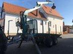 Sonstiges des Typs Pfanzelt 1272 ECO in Gießen