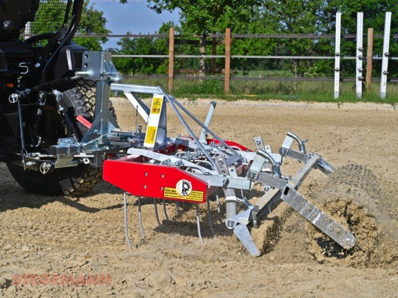 Sonstiges типа Platz-Max NL-GW 160, Neumaschine в Billerbeck (Фотография 6)