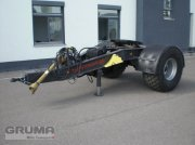 Sonstiges typu Pleintinger Dolly-Achse 14 to - 40 km/h, Gebrauchtmaschine v Friedberg-Derching