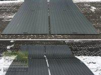 P.Lindberg GmbH 10 Stück Fahrplatten je Max. 10 Tonnen Druckplatten LDPE Baustelle Event Wiese Sonstiges