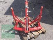 Sonstiges des Typs Pöttinger Hydraulische Anbauteile Hitch, Gebrauchtmaschine in Waldkirchen