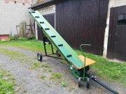Sonstiges типа Posch Förderband, Gebrauchtmaschine в 97956 Werbach
