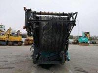 Powerscreen Trakpactor 320 Ostalo