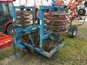 Sonstiges typu Rabe 3 m. med opklap, Gebrauchtmaschine w Roskilde