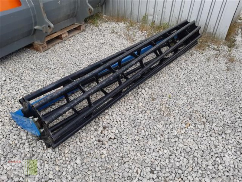 Sonstiges des Typs Rabe STABWALZE VON RABE RKE300, Gebrauchtmaschine in Aurach (Bild 3)