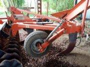 Sonstiges типа Razol ACR, Gebrauchtmaschine в Bray En Val