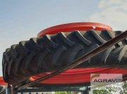 Sonstiges des Typs Reifen Huber 380/90-R50, Gebrauchtmaschine in Schneverdingen