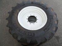 Reifen Huber 540/65 R 30 Sonstiges