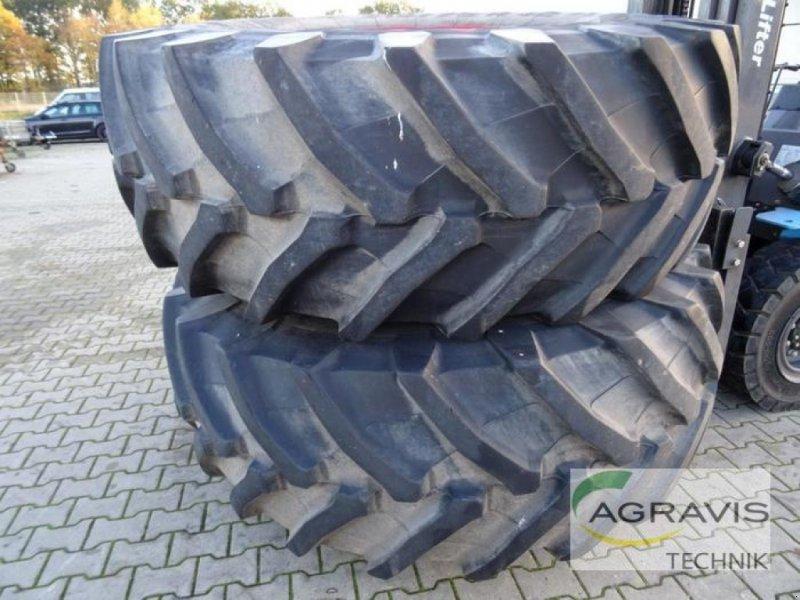 Sonstiges des Typs Reifen Huber 710/75 R 42, Gebrauchtmaschine in Bardowick (Bild 1)