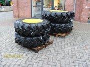 Sonstiges typu Reifen 340/85R24 und 420/85 R 34, Gebrauchtmaschine v Ahaus