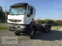 Renault Kerax 380 Sonstiges