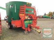 Sonstiges типа Rheinland Futtermischwagen Space Mix 14, Gebrauchtmaschine в Kruft