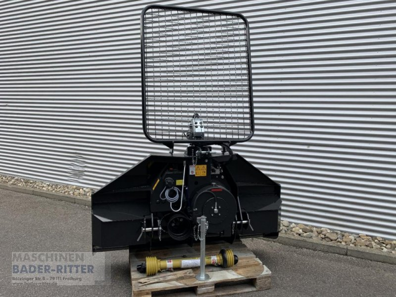 Sonstiges типа Ritter D71 Black Forest, Neumaschine в Freiburg (Фотография 3)