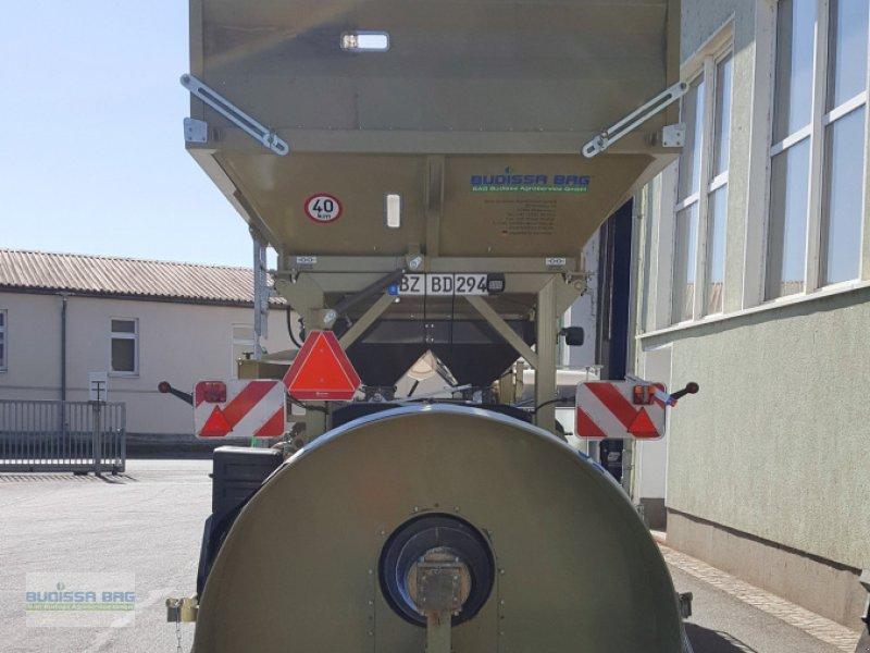 Sonstiges des Typs Romill CP2 Plus (011J), Gebrauchtmaschine in Malschwitz (Bild 1)