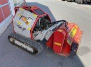 Sonstiges типа Rotair Speedy Cutter 1200 m/slagleklipper, Gebrauchtmaschine в Hobro