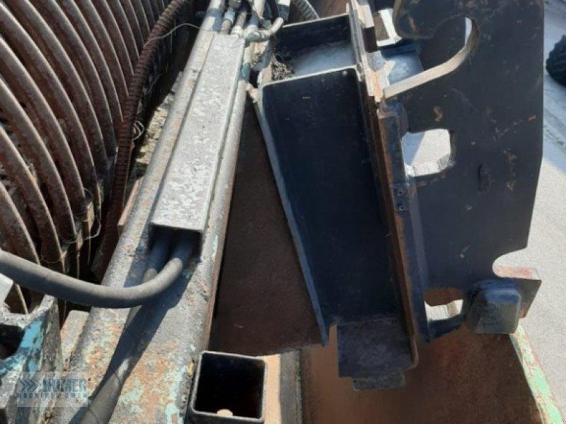 Sonstiges des Typs Rotar 2 m³ Siebtrommel 3000mm, 1000 mm Durchmesser, Gebrauchtmaschine in Vorchdorf (Bild 3)