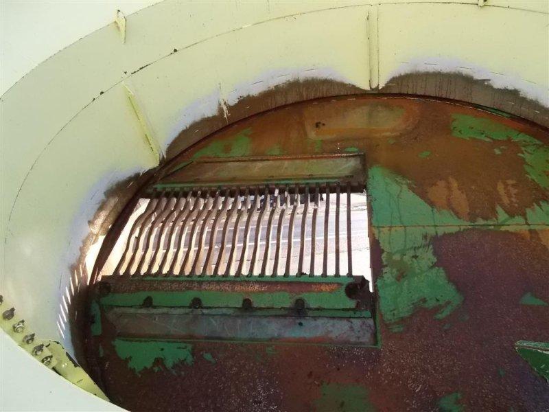 Sonstiges a típus Roto Grind Sonstiges, Gebrauchtmaschine ekkor: Roslev (Kép 6)