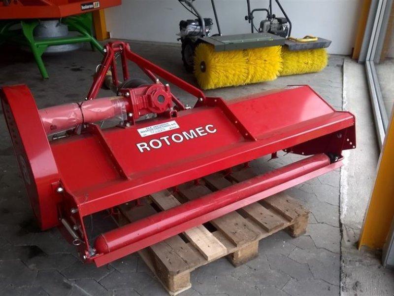 Sonstiges des Typs Rotomec H40-060C, Gebrauchtmaschine in Brørup (Bild 1)