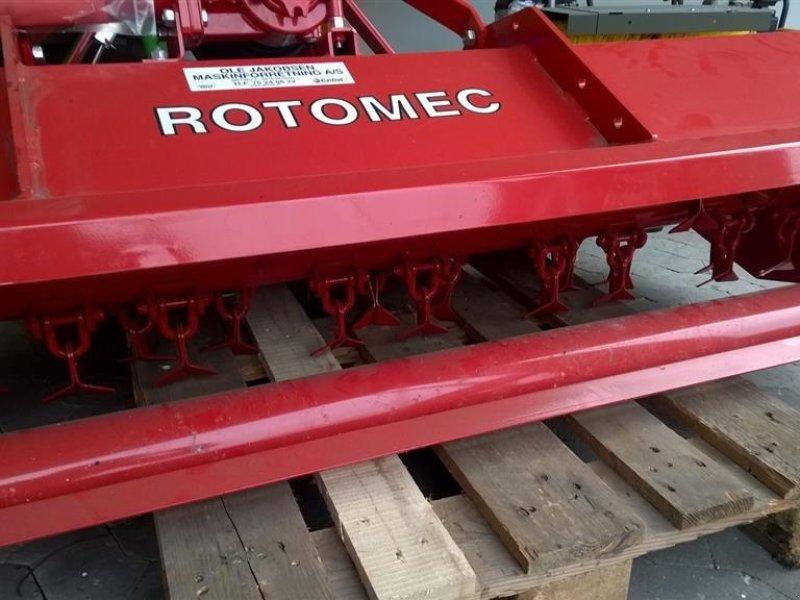 Sonstiges des Typs Rotomec H40-060C, Gebrauchtmaschine in Brørup (Bild 3)