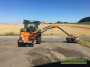 Sonstiges tip Rousseau Agora 550 PA, Gebrauchtmaschine in Mosbach