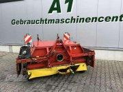 Sonstiges типа Ruthenberg ZKH 2100, Gebrauchtmaschine в Neuenkirchen-Vörden