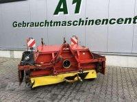 Ruthenberg ZKH 2100 Sonstiges