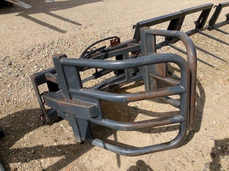 Sonstiges типа Saphir FBZ HD, Gebrauchtmaschine в Skærbæk (Фотография 1)