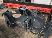 Sonstiges типа Saphir Gummischieber Multi 275, Neumaschine в Eitensheim