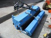 Sonstiges типа Saphir Hydr kost, 2,3m. m. opsamler 3 punkts beslag og Giant minilæsser beslag, Gebrauchtmaschine в Lintrup