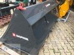 Sonstiges des Typs Saphir LGE 24+ in Losheim