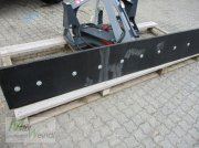 Sonstiges tip Saphir Multi275, Neumaschine in Markt Schwaben