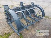 Sonstiges des Typs Saphir RGOT 22 REISIGGABEL, Gebrauchtmaschine in Calbe / Saale