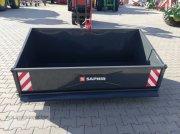 Sonstiges типа Saphir TLH 200 Transportbehälter, Neumaschine в Auerbach