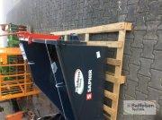 Sonstiges des Typs Saphir Transportbehälter TL 20, Gebrauchtmaschine in Tülau-Voitze