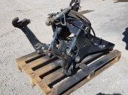 Sauter relevage  avant 2500 kg Altele